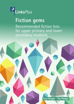 Fiction gems [E-Book] image
