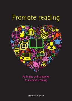 Promote reading: Activities and strategies to motivate reading [E-Book] image