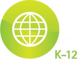 WebLinks K-12 Online  image